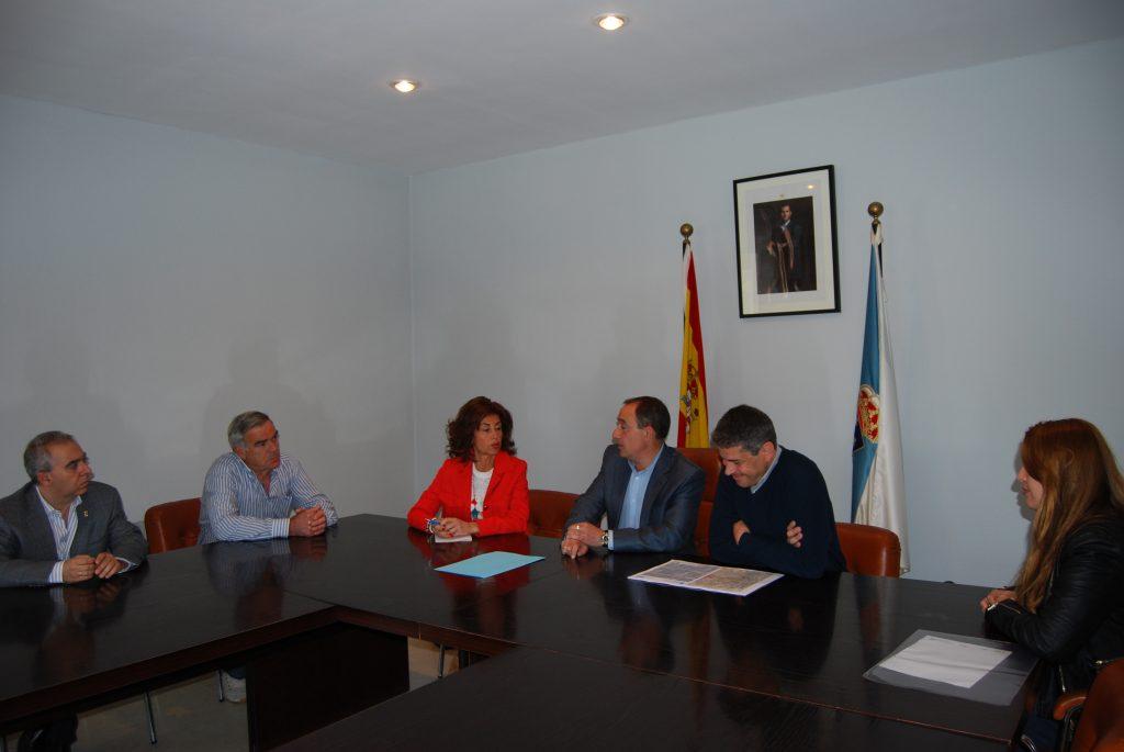 290416 Estrada Arnoia