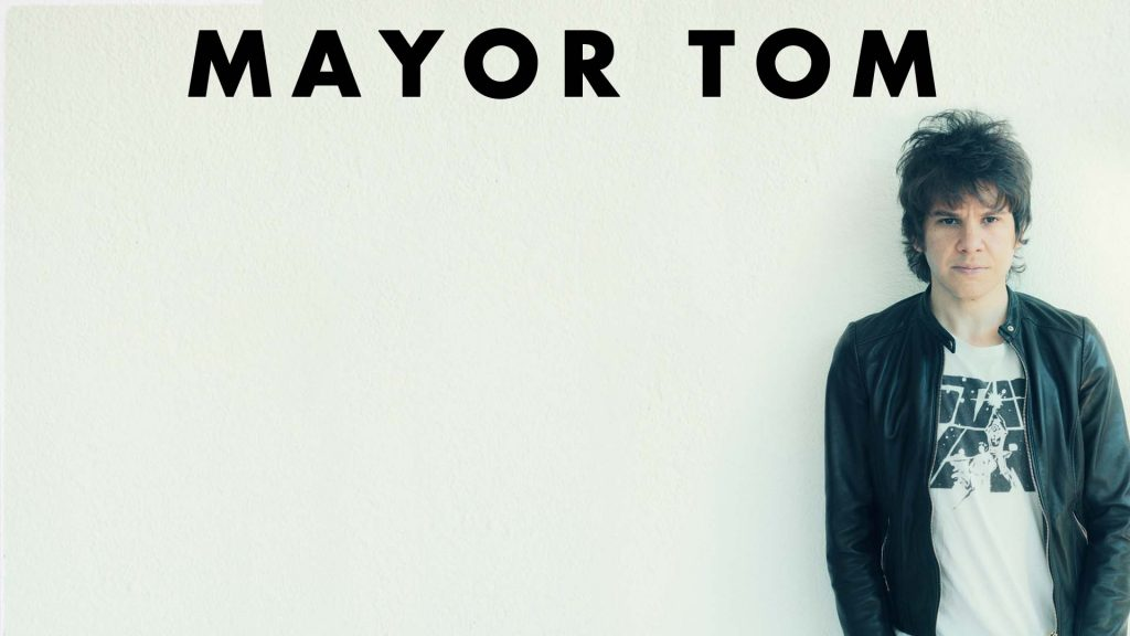 MAYOR-TOM-unfollow2