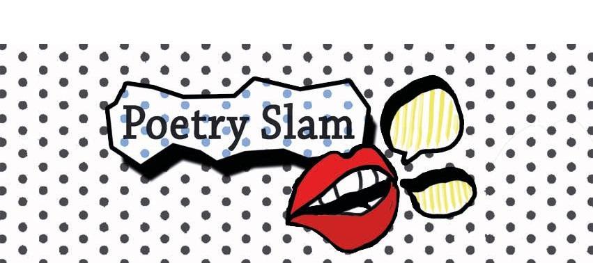 Poetry-Slam-Banner1