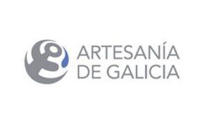 artesania_galicia