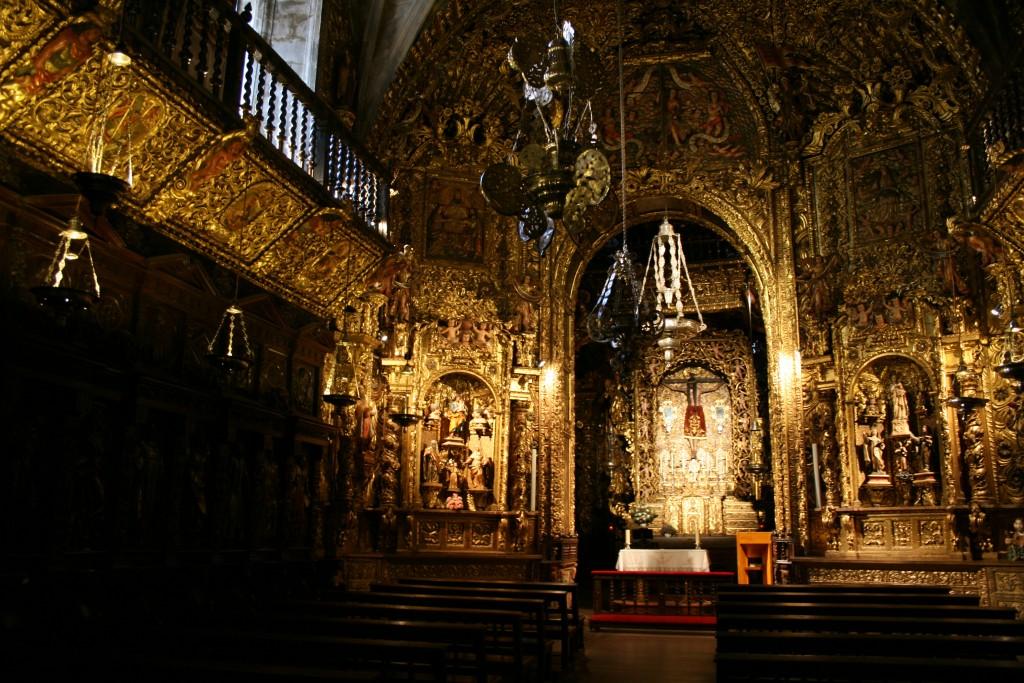 catedral_capilla