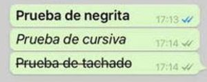 whatsapp--575x323
