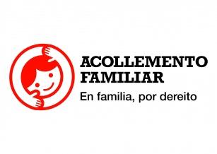 5668529668-efpd-logo-r