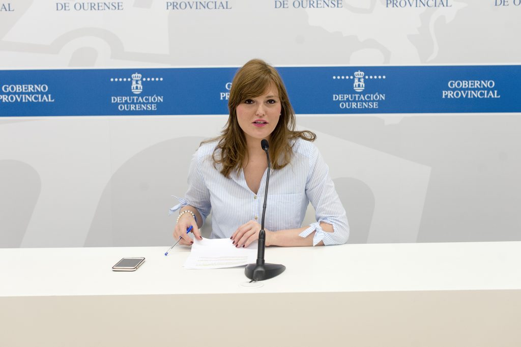 Xunta de Goberno 30/05/2016
