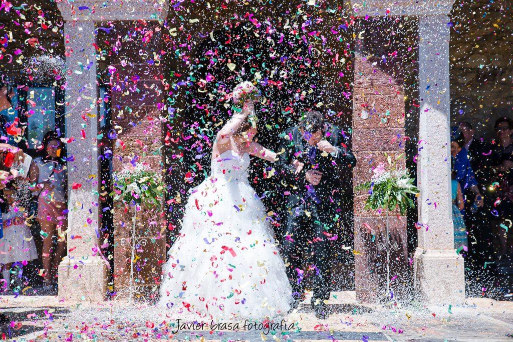 boda Conchi y Juan Carlos-326