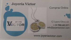 joyeriavictor