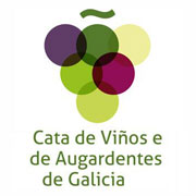 premios_cata