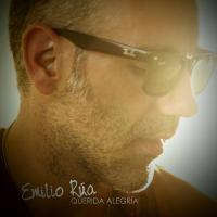 thumb_200_querida_alegria_emilio_rua