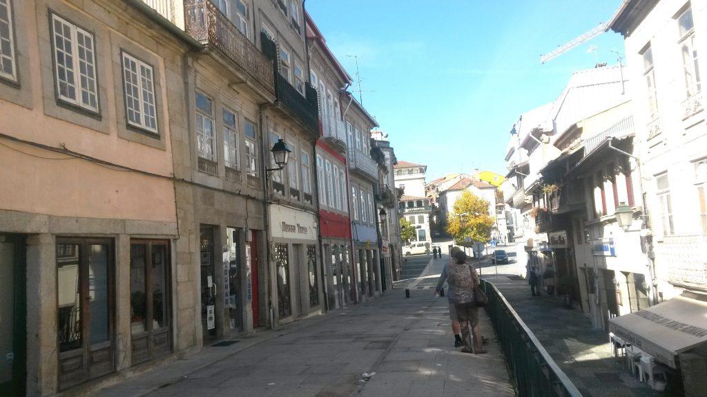 Ciudad de Chaves donde habrá magia en la calle