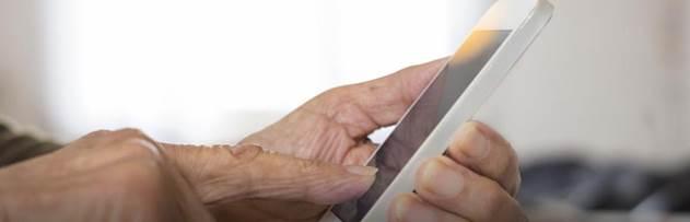 aprende_usar_smartphone