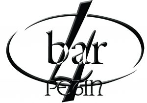 cuatro - logo_negro petin