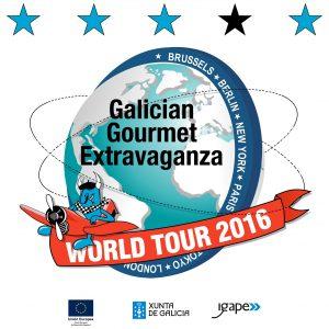 imagen-world-tour
