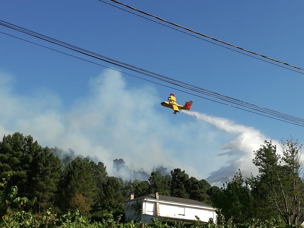 Foto Incendio Nerea (1)
