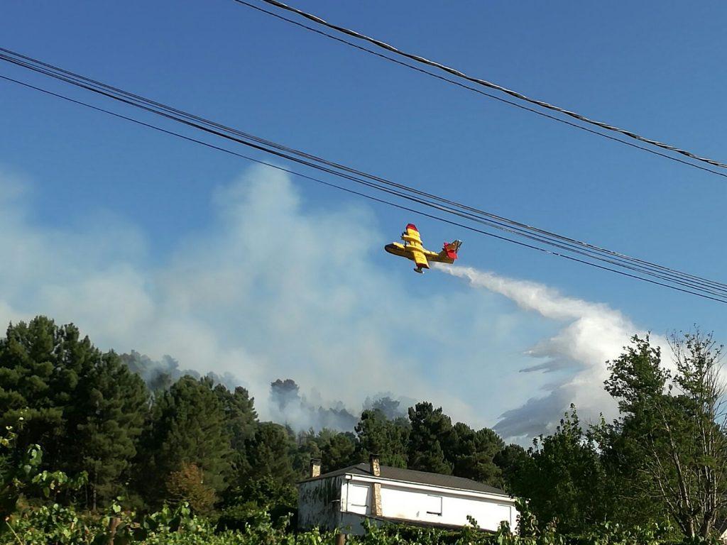 Foto Incendio Nerea (10)