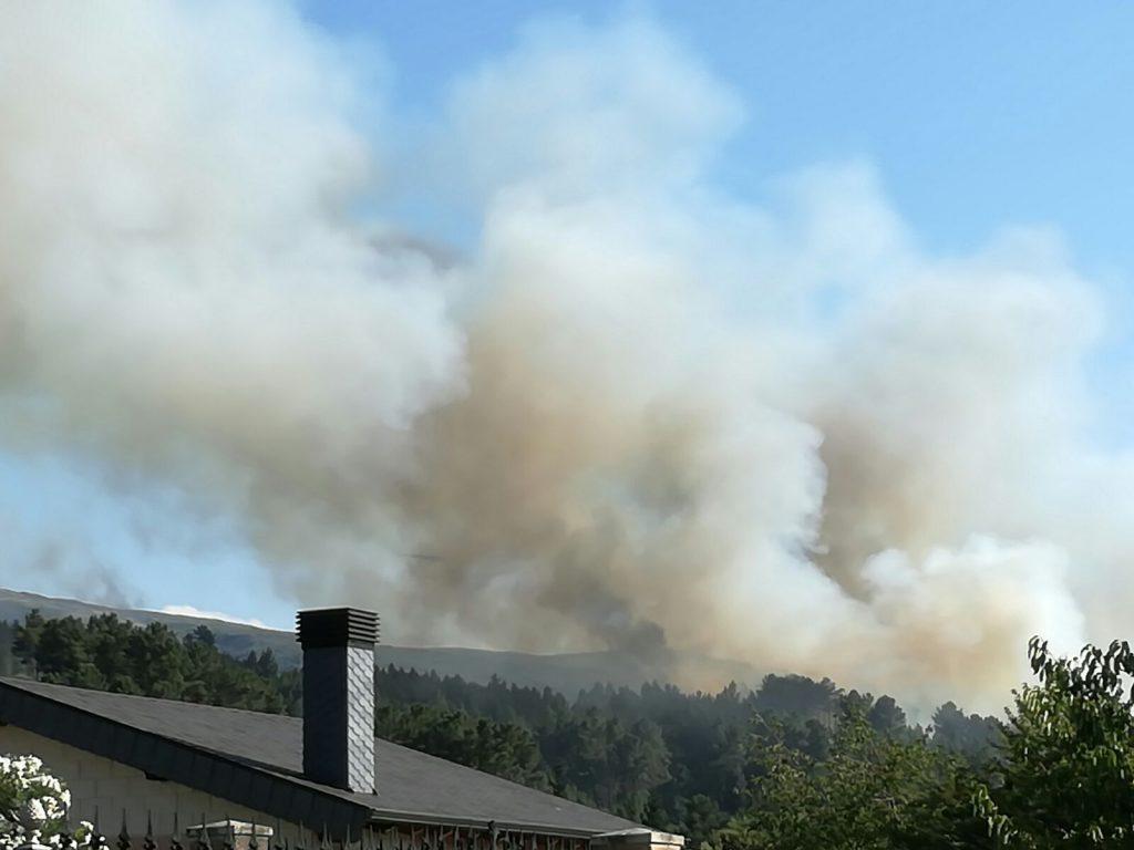 Foto Incendio Nerea (12)