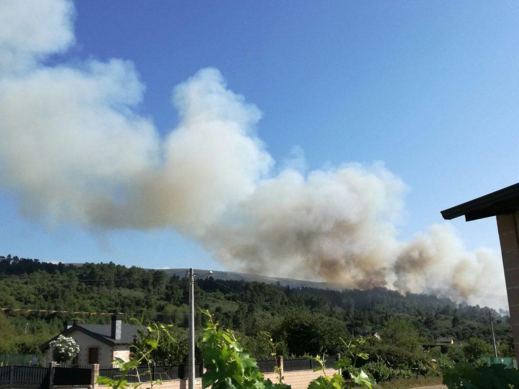 Foto Incendio Nerea (13)