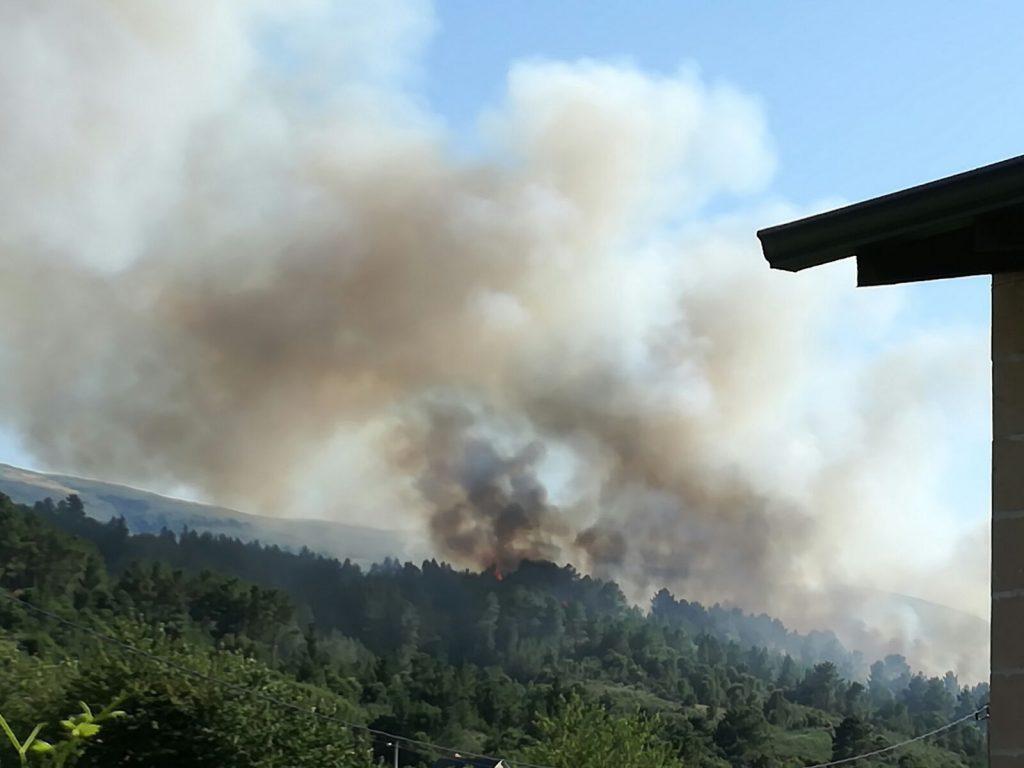 Foto Incendio Nerea (14)