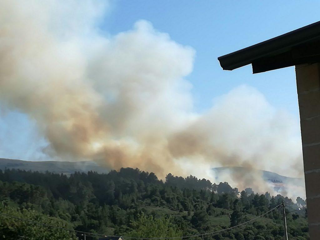 Foto Incendio Nerea (15)