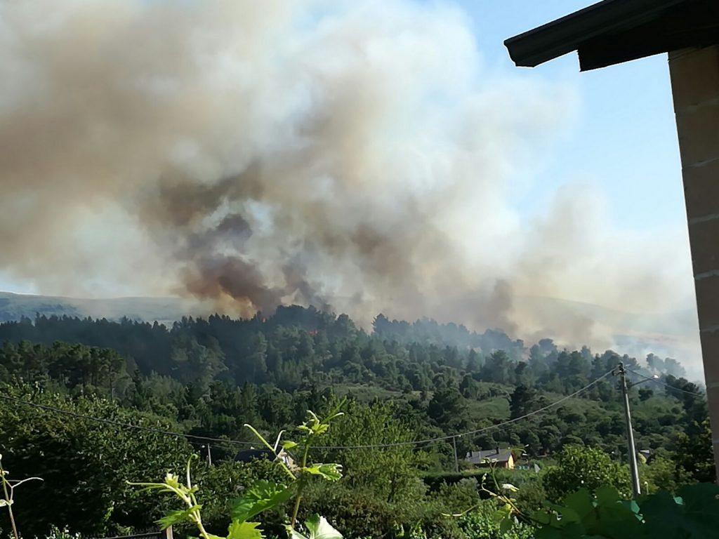 Foto Incendio Nerea (16)