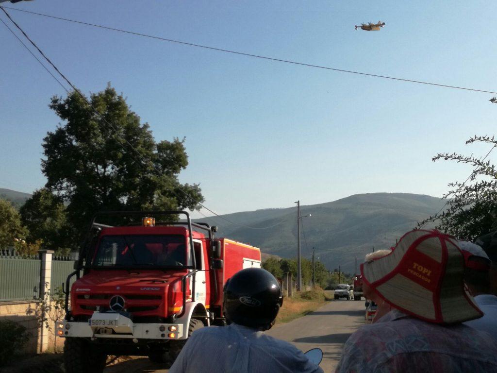 Foto Incendio Nerea (4)