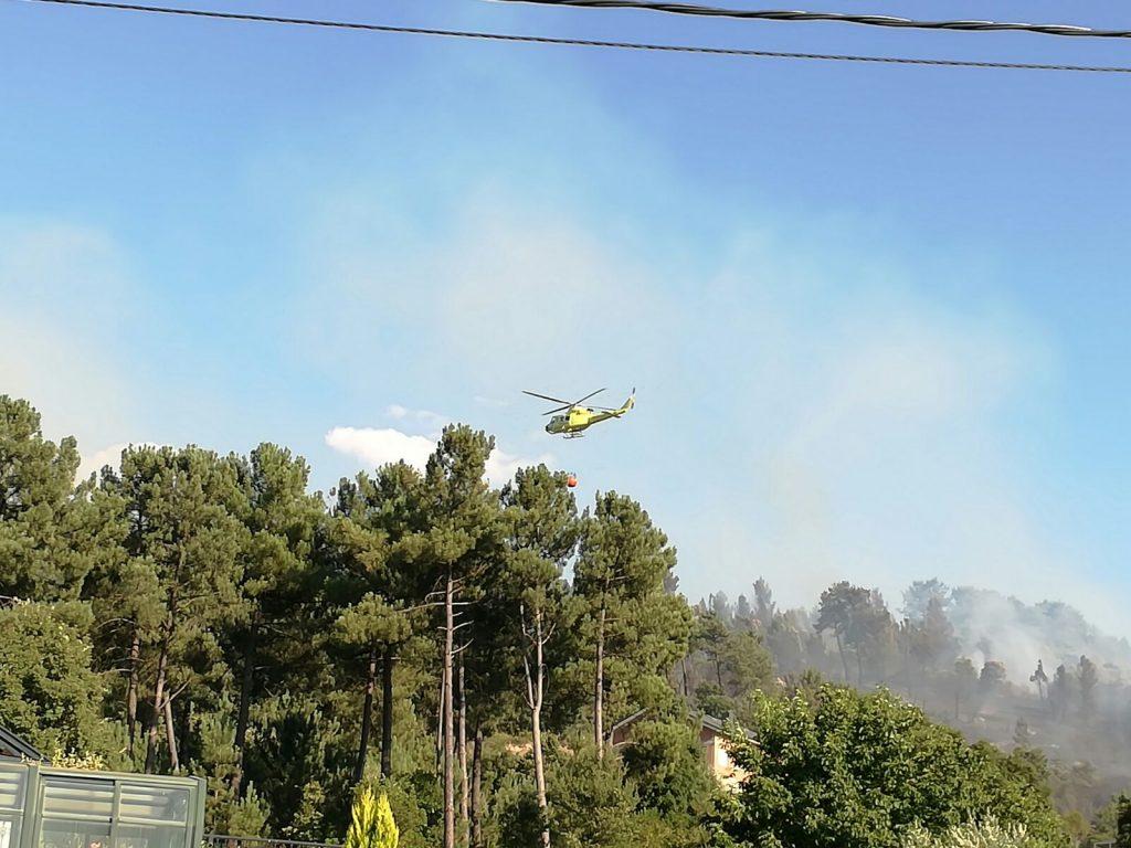 Foto Incendio Nerea (5)