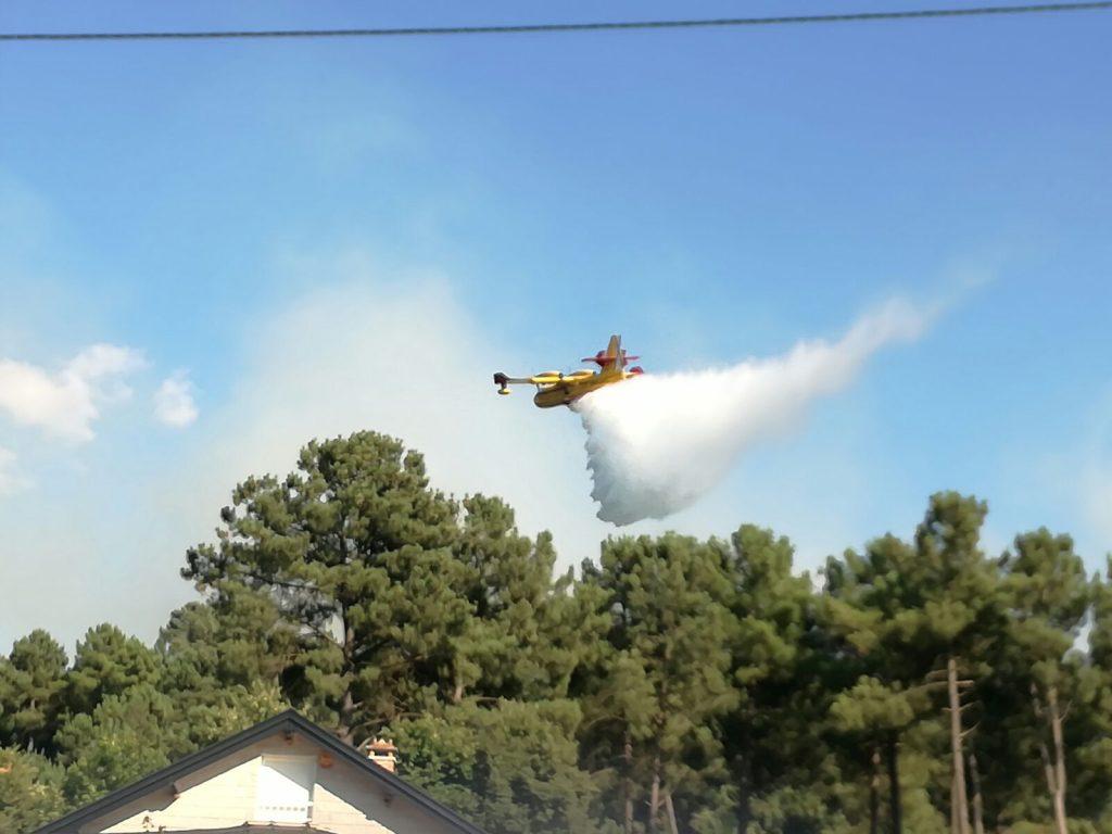 Foto Incendio Nerea (8)