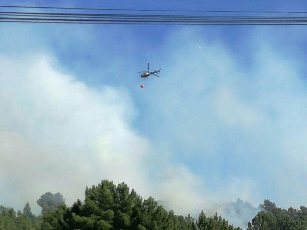 Foto Incendio Nerea (9)
