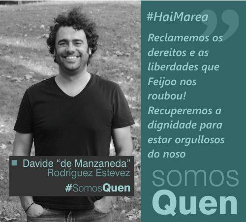 1 David