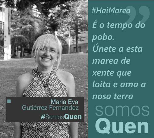 2 Maria Eva