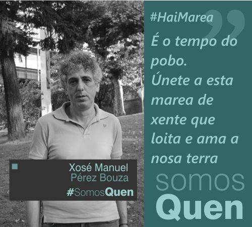 3 Xose Manuel