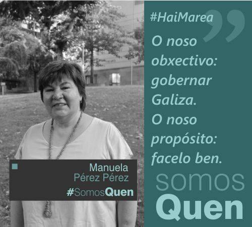 4 Manuela