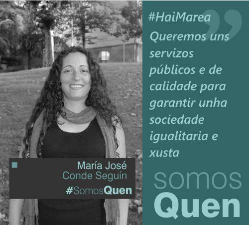 6 Maria Jose