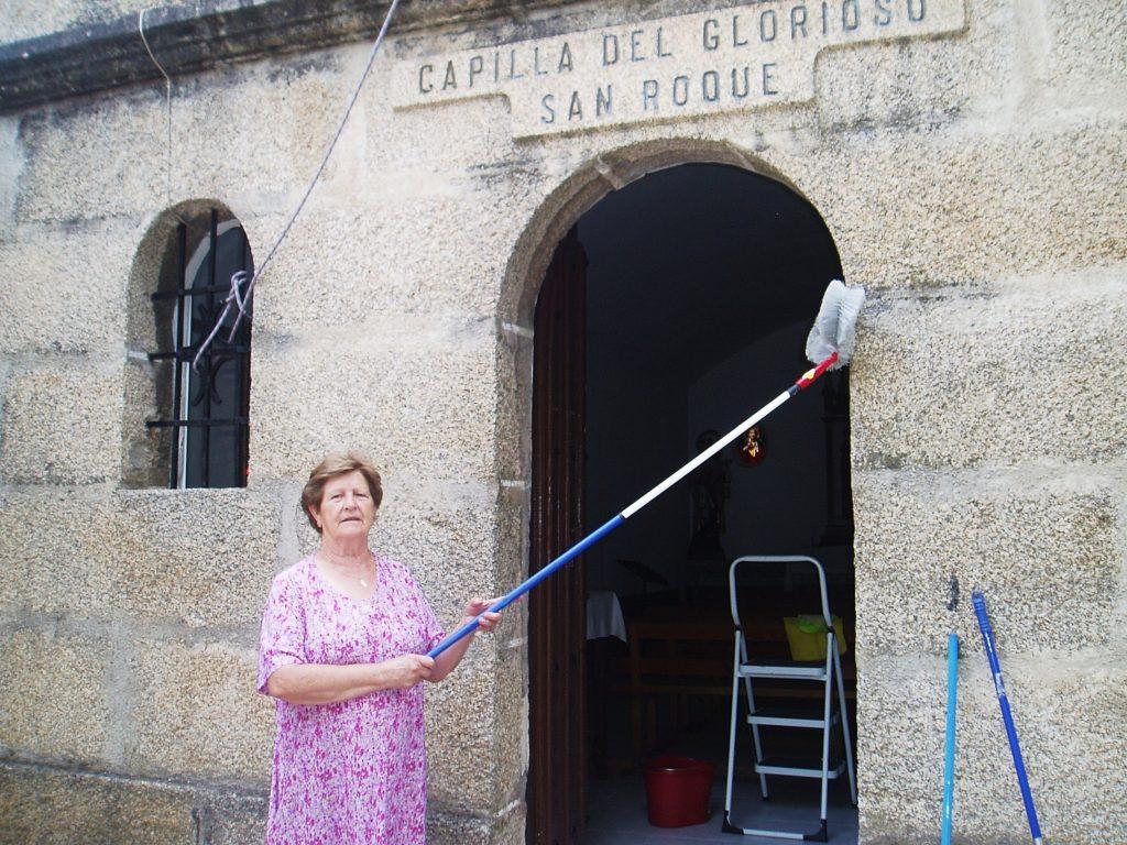 Angélica Carballo