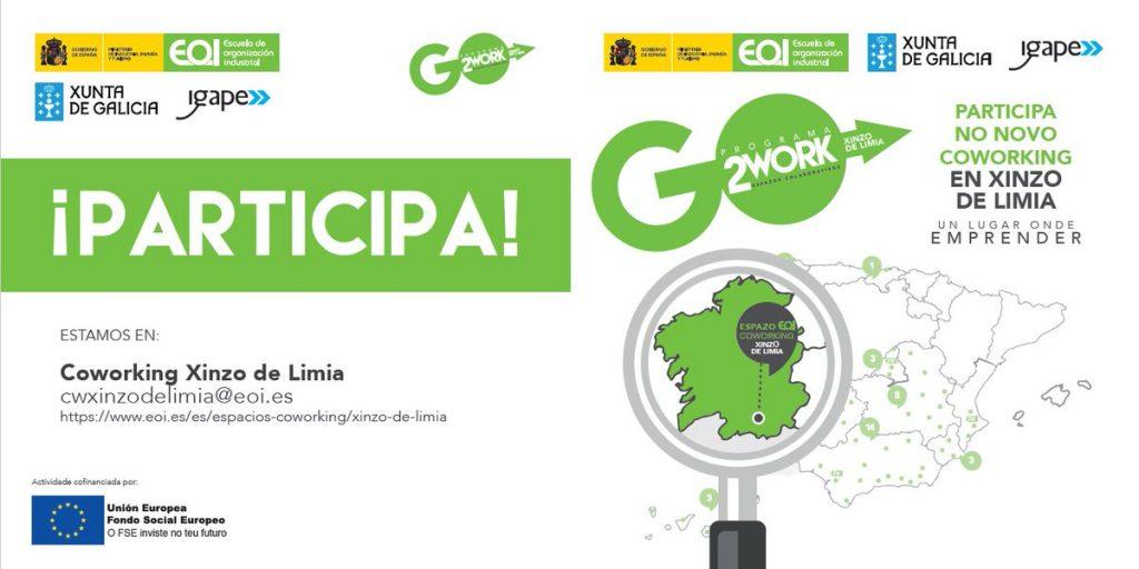 Promo Xinzo de Limia