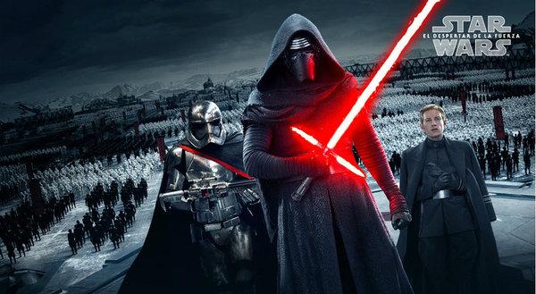 El-Vaticano-cataloga-Star-Wars-El-despertar-de-la-Fuerza-de-confusa-y-perversa_landscape