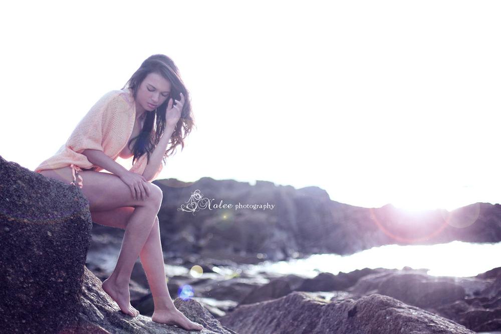 Laura Castro 234