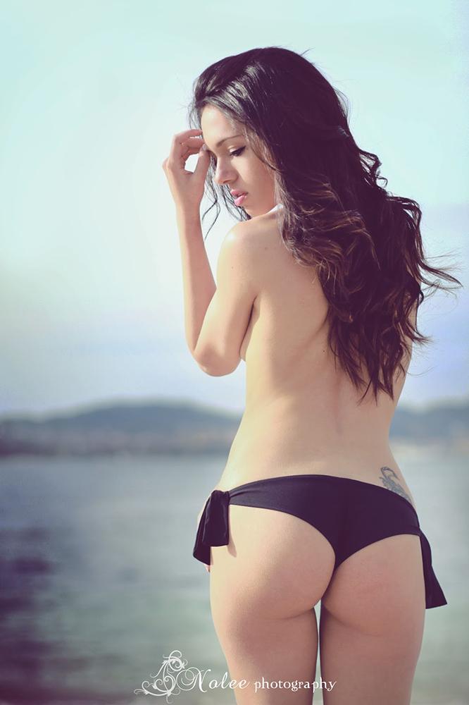 Laura Castro 732