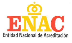 Marca_ENAC
