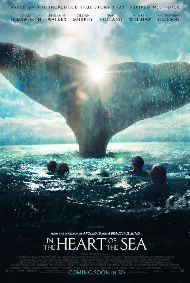 Dick famoso moby novela ballena de mar