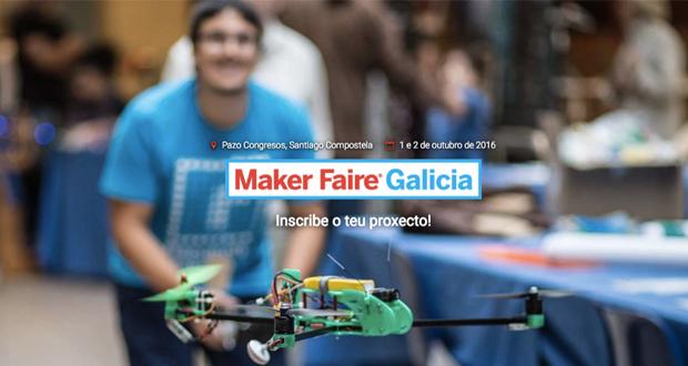 makerFaireGalicia