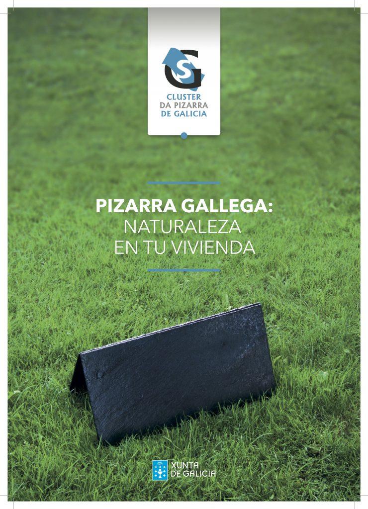 1_anuncios_pizarra_litos_a4_espanol