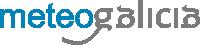 logo_meteogalicia_reducido