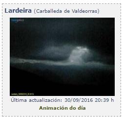 camaracarballeda