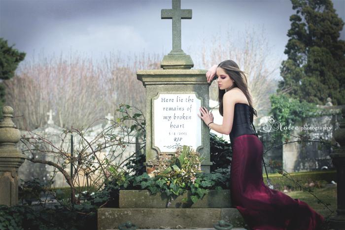 sesion-cementerio-541b2