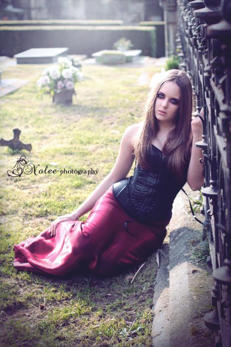 sesion-cementerio-693