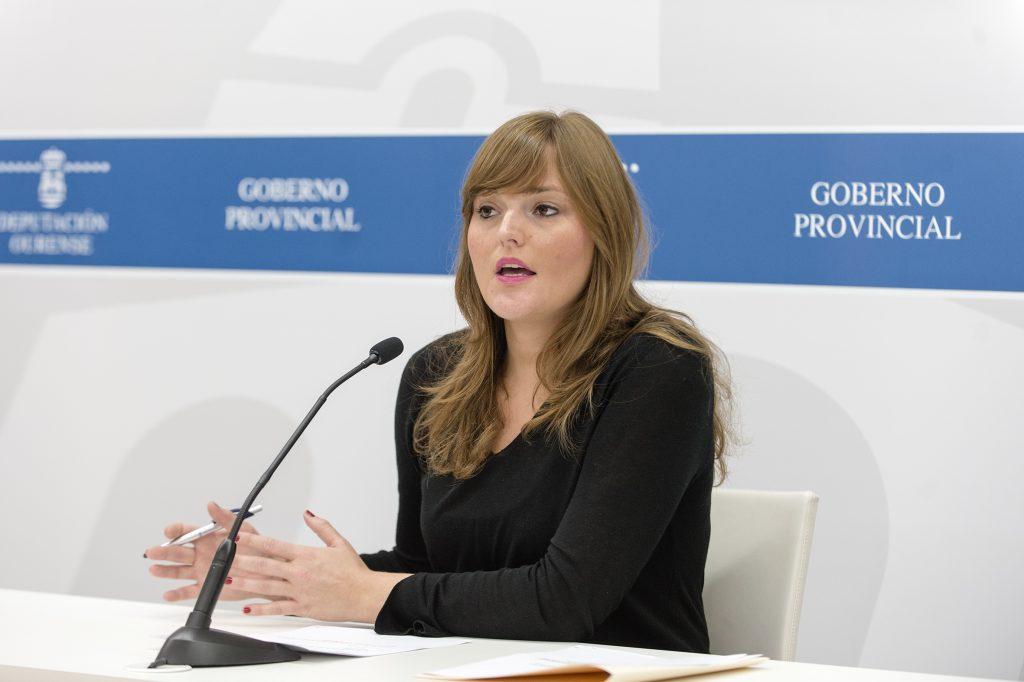 Xunta de Goberno (07/10/2016)