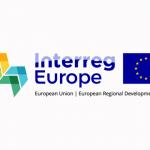 interreg_europe-e1476372933545