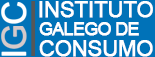 logo-igc