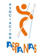 logo-aspanas