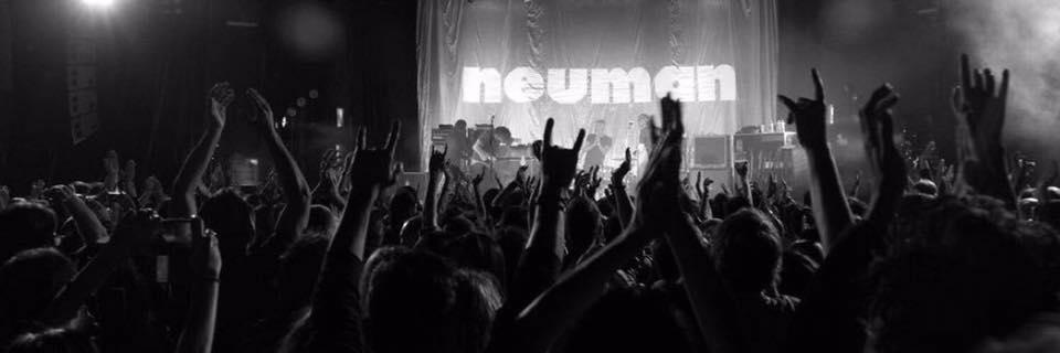 neuman1